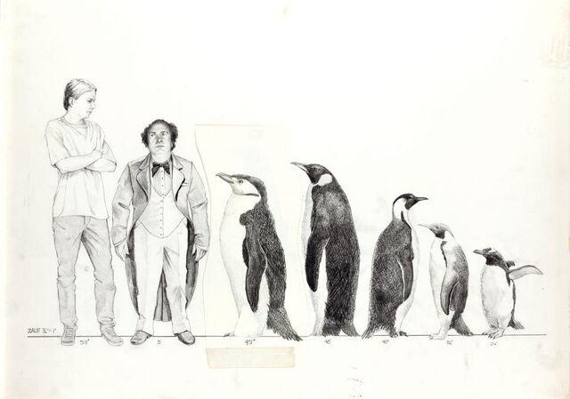 File:Penguinca4.jpg