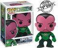 Pop Vinyl Green Lantern - Sinestro.jpg