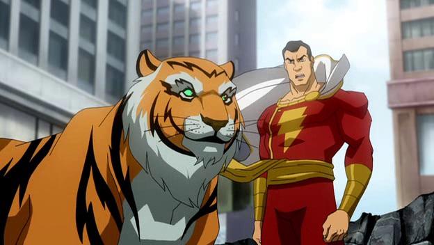File:Tawky Tawny - Superman - Shazam.jpg