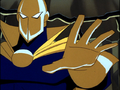 Doctor Fate SMTAS 2.png