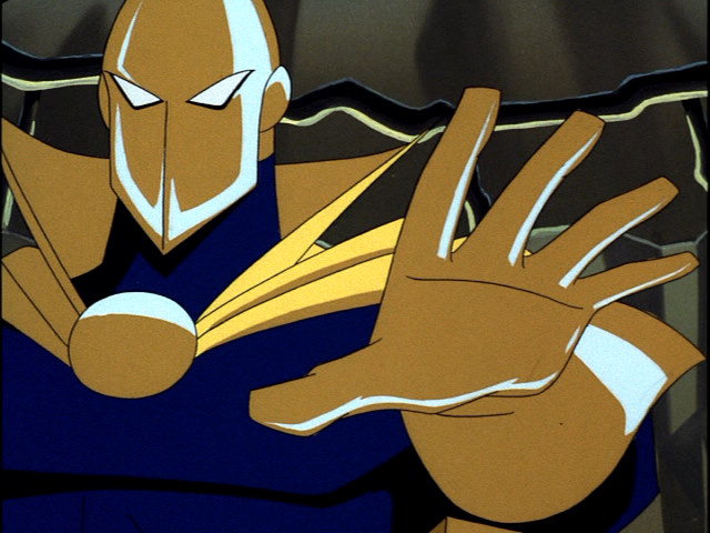 File:Doctor Fate SMTAS 2.png
