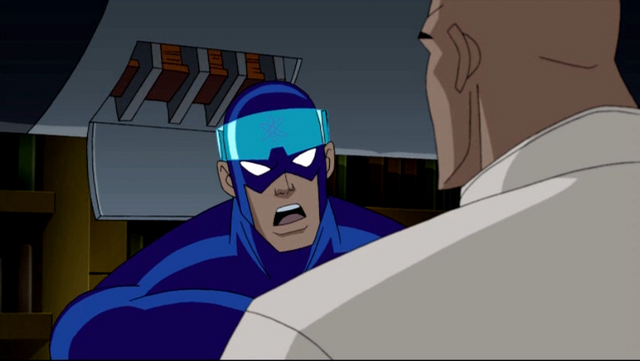 File:The Atom JLU 8.png