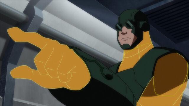 File:Justice-league-doom-movie-screencaps.com-3059.jpg
