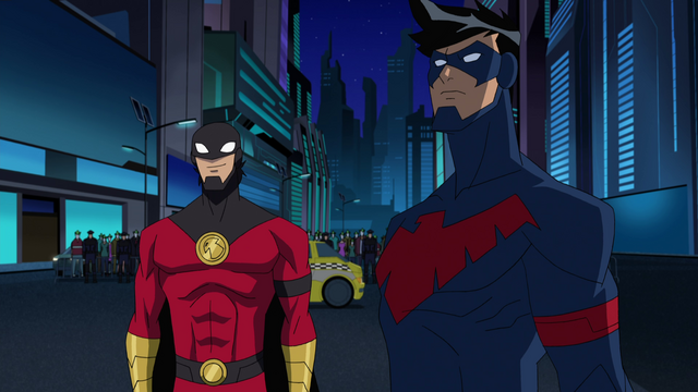 File:Nightwing & Red Robin BMUMM 4.png
