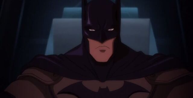 File:Assault on Arkham - Batman 01.jpg
