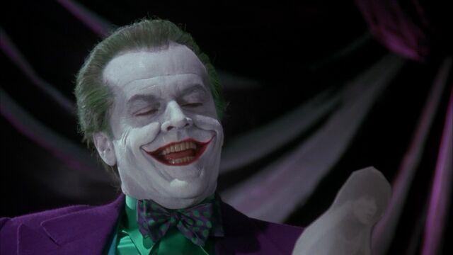File:JokerJack1-Batman.jpg