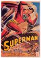 Supermanserial.jpg