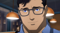 Justice League Throne of Atlantis - 3 Clark Kent.png