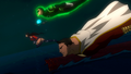 Justice League JLW 13.png