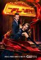The Flash TV Series3 Poster-Duet.jpg