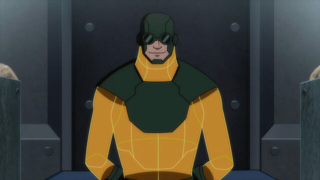 File:Justice-league-doom-movie-screencaps.com-2962.jpg