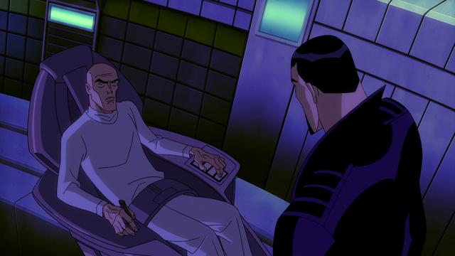 File:Superman & Lex Luthor JLG&M 3.png