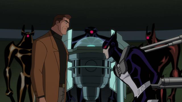 File:Batman & Magnus JLG&M 3.png