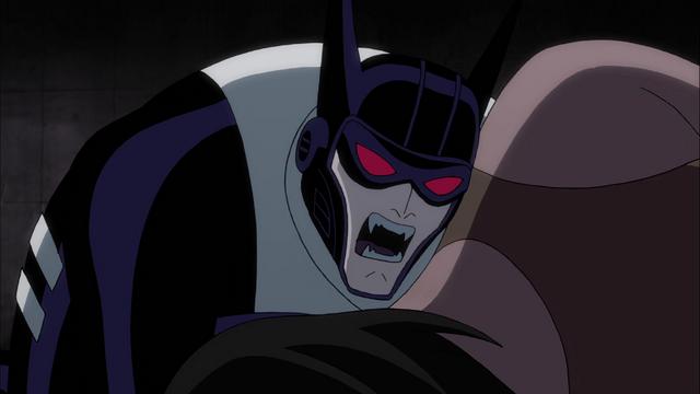 File:Batman JLG&M 1.png