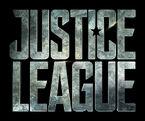 Justice League - logo - August 11 2016