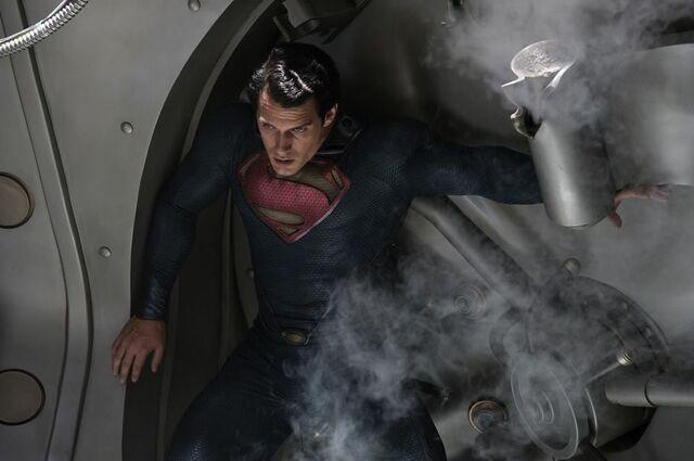 File:Man of Steel - Superman 02.jpg