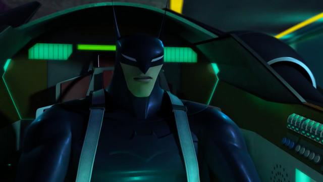 File:Batman in Batmobile.png