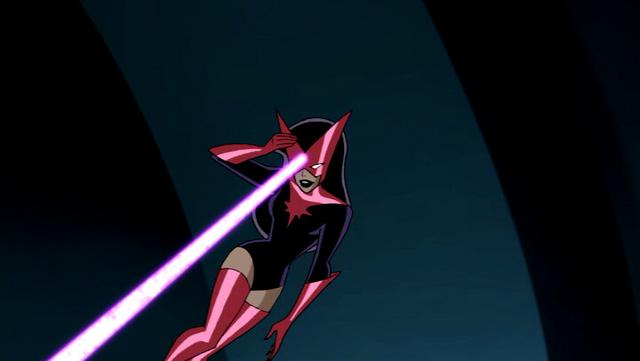 File:Star Sapphire JLU 1.png