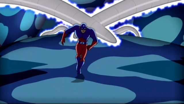 File:The Atom JLU 13.png