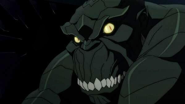 File:Son of Batman Killer Croc.jpg