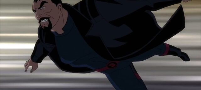 File:Justice League Gods and Monsters Screens 28.JPG