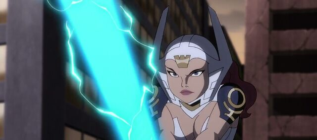 File:Justice League Gods and Monsters Trailer Screen 5.jpg