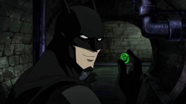File:Batman GL ring JLW.jpg