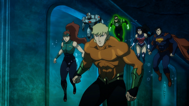 File:Justice League TOA 01.png