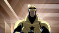 Booster Gold JLU 27.png