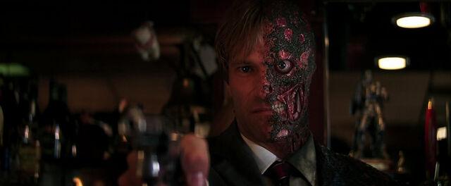 File:-Harvey-Dent-Two-Face-The-Dark-Knight-Screencaps-harvey-dent-.jpg