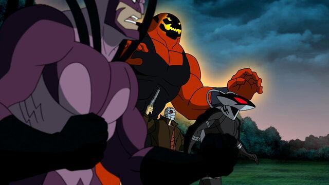 File:Superman-batman-enemies-movie-screencaps.com-3254.jpg