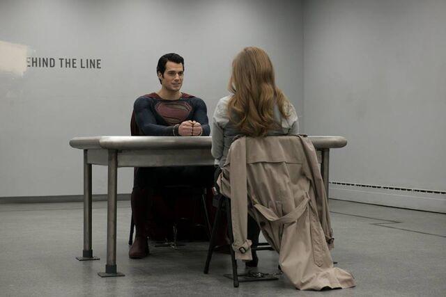 File:MoS - Superman and Lois.jpg