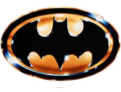 Batman 89 Portal