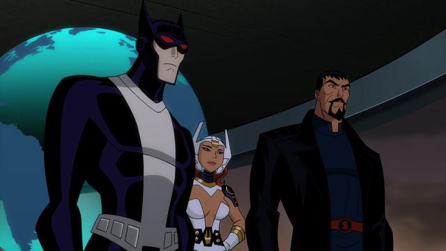 File:Batman Superman Wonder Woman JLG&M 1.png