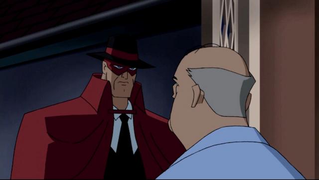 File:Crimson Avenger JLU.png