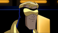 Booster Gold JLU 25.png