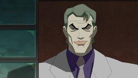 Joker BTDKR2