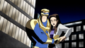 Booster Gold & Tracy JLU 2.png