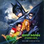 Batman3 covf