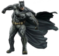 Batman promotional-art.png