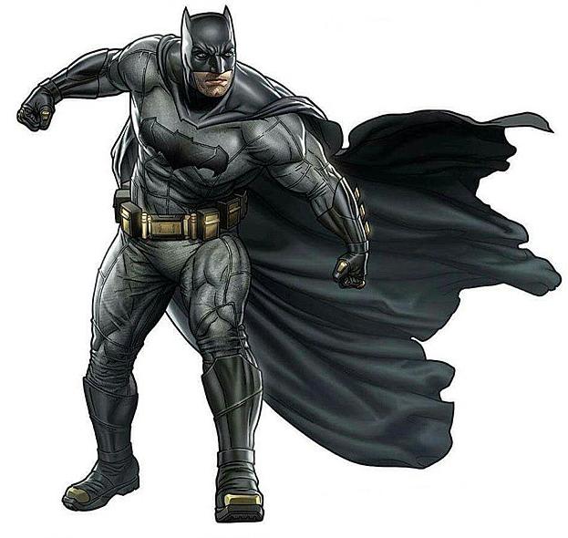 image batman promotionalartpng dc movies wiki