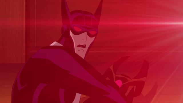 File:Batman JLG&M 28.png