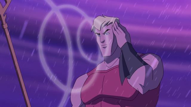 File:Aquaman JLA 1.png