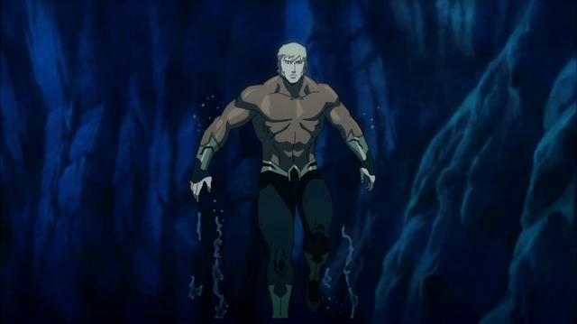 File:Aquaman JLTOA 02.png