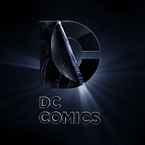 DC new