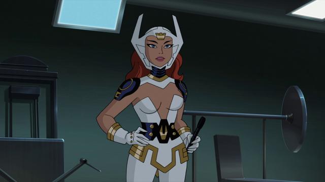 File:Wonder Woman JLG&M 20.png