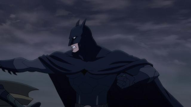 File:Batman BvsR 8.png