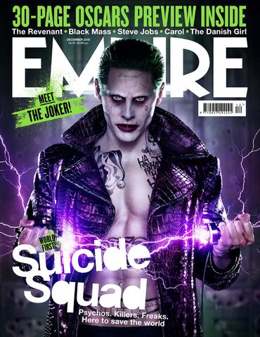 File:The Joker Empire.jpg
