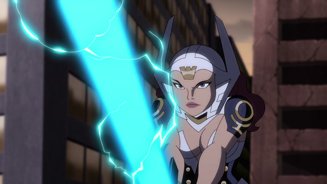 File:Wonder Woman JLG&M 2.png