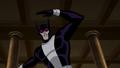 Batman JLG&M 25.png
